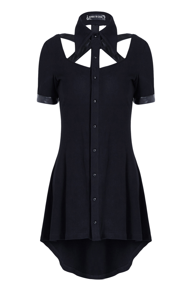 Online gothic clothing
