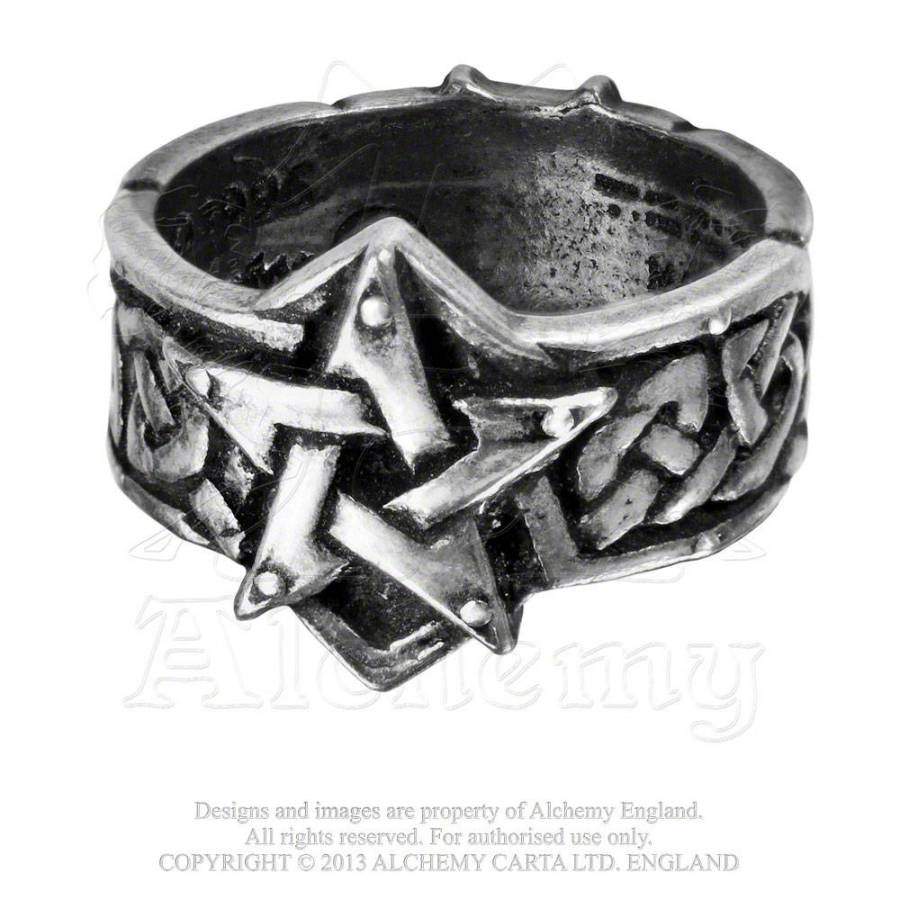 celtic-theurgy-ring